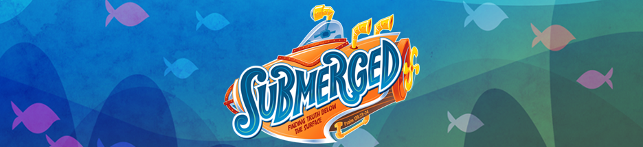 vbs-2016-event-page-slide
